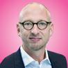Lars Falkenberg