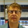 Dave Ladouceur