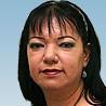 Shoshie Katz