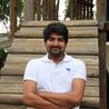 Ramesh Koneru