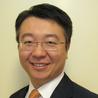 Alfred Shang