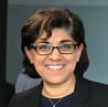 Zemina Hasham