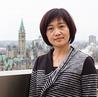 Wendy Phung