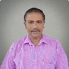 Chandra Sekar