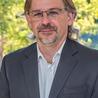 Daniel Brazdil