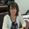 Svetlana Sapelnikova