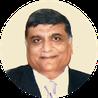 Ajit Mehta