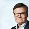 Kenneth Bengtsson