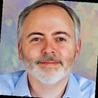 Dave Zinman