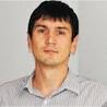 Timur Khayaliev