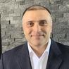 Mourad Toporsian