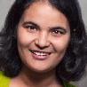 Namrata Mayanil