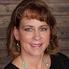 Lori A. Carr