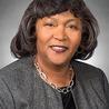 Yvonne O. Hodge