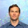 Matt Laessig