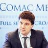Vladimir Goranov