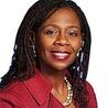 Felicia Williams