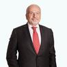 Álvaro Antonio Cardoso de Souza