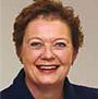 Jane Lodge