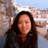 Elaine Yin