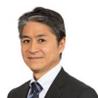Soichi Yamamoto
