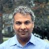 Gaurav Bawa