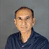 Pankaj Malhotra