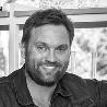 Karl Karlsson