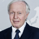Dirk J. Biesterfeld