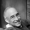 M. Kenneth Oshman