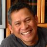 Manny Bulotano