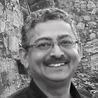 Ajit Medhekar