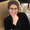 Meg Aranow