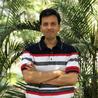 Aditya Paranjape