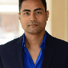 Kumar Abhishek