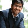Vivek K. Singh