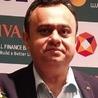 Chanchal Kumar