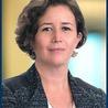 Karin Abarca Heidemann