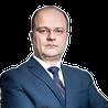 Admir Drinic