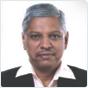 Ganapathy Vishwanathan