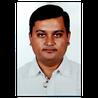 Mehul Mehta