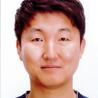 Ki Chul Kim