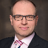 Michael Siebke