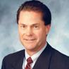 Scott Kallman