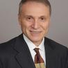 Tim Ulmasov