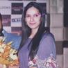 Aastha Agarwal