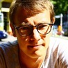 Chris Hexton