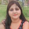 Lekha Mishra