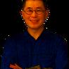 Michael J Park