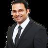 Rahul Pawar